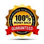 1,000mg CBD Oil 30 day money back guarantee