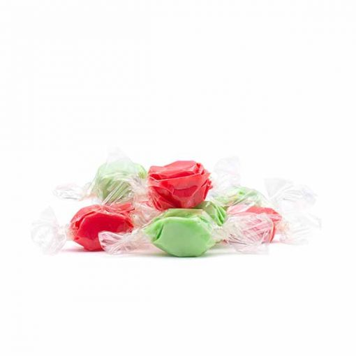 Soft CBD Taffy - Every Day Optimal - 20mg CBD