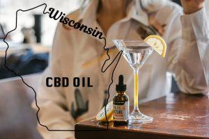 cbd oil casper wyoming